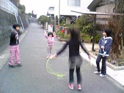 Image064_2